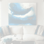 Contemporary Art for your home Artist Todd Krasovetz