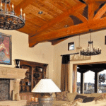 Rancho Santa Fe equestrian